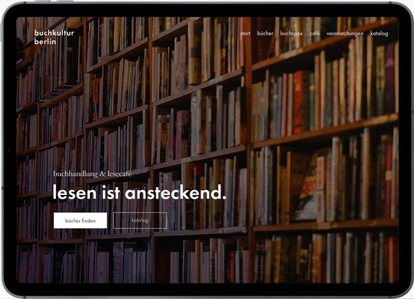 dienstleistung_website_beispiel_03