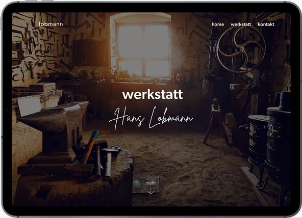 handwerk_website_beispiel_04