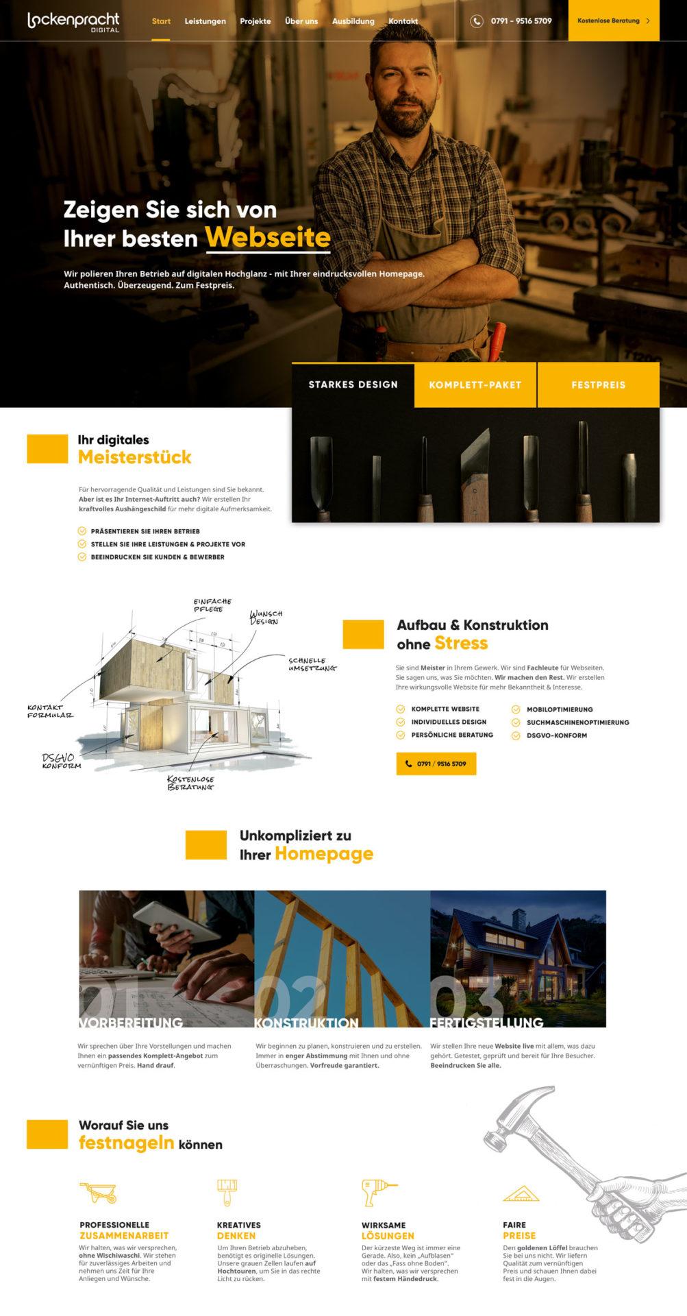handwerker_website_beispiel_01_lockenpracht-digital