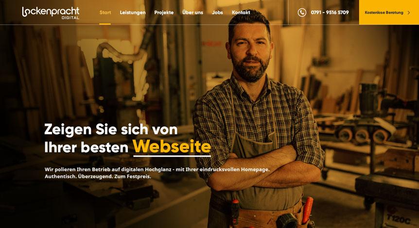 handwerker_website_beispiel_04