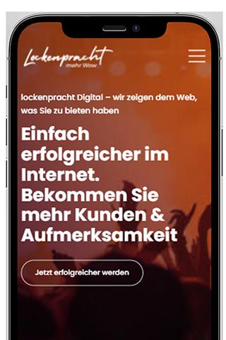 lockenpracht-phone_01