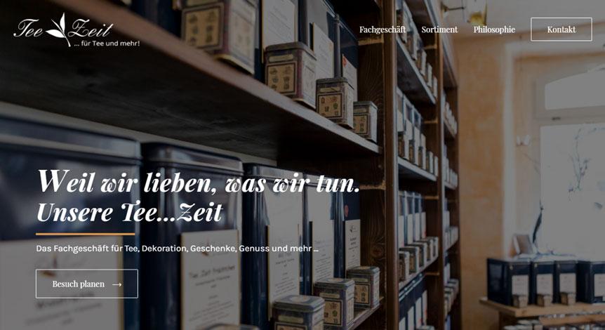 teezeit_website_beispiel_01